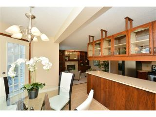Photo 12: 610 EDGEBANK Place NW in Calgary: Edgemont House for sale : MLS®# C4110946
