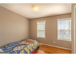 Photo 15: 224 COVEPARK Green NE in Calgary: Coventry Hills House for sale : MLS®# C4057096