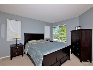 Photo 10: Townhouse for sale in North Vancouver