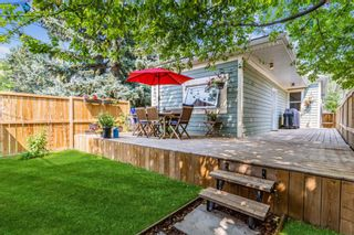 Photo 24: 1221 20 Avenue NW in Calgary: Capitol Hill Detached for sale : MLS®# A1135290