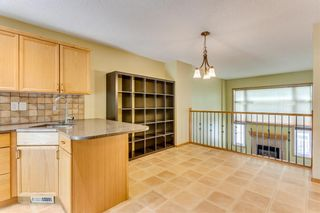 Photo 16: 78 Inglewood Point SE in Calgary: Inglewood Row/Townhouse for sale : MLS®# A1130437