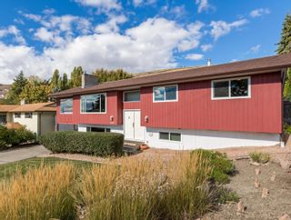 Photo 2: 6549 Orchard Hill Road, in Vernon: House for sale : MLS®# 10241575
