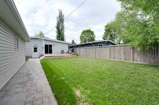 Photo 4: 8213 152 Street in Edmonton: Zone 22 House for sale : MLS®# E4234893