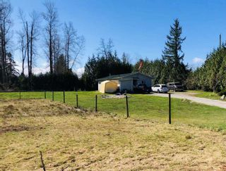 Photo 16: 6878 267 Street in Langley: County Line Glen Valley House for sale : MLS®# R2597377