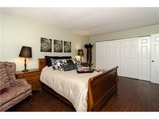 Photo 7: 6430 CURTIS Street in Burnaby: Parkcrest House for sale (Burnaby North)  : MLS®# V981822