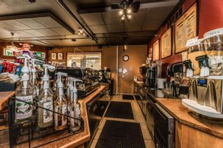 """Photo 3: 101 24155 102ND Street in Maple Ridge: Albion Business for sale in """"Albion"""" : MLS®# C8040102"""