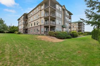 Photo 26: 103 280 S Dogwood St in : CR Campbell River Central Condo for sale (Campbell River)  : MLS®# 885562