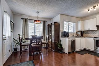 Photo 7: 103 Royal Elm Way NW in Calgary: Royal Oak Detached for sale : MLS®# A1111867