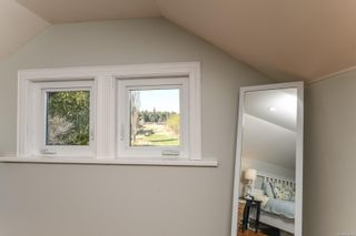 Photo 30: 978 Sand Pines Dr in : CV Comox Peninsula House for sale (Comox Valley)  : MLS®# 879484
