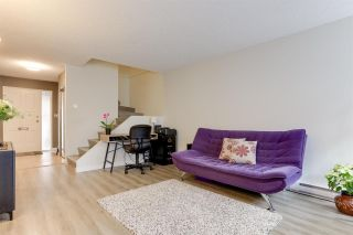 Photo 3: 8503 CITATION Drive in Richmond: Brighouse Townhouse for sale : MLS®# R2576378