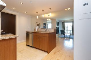 Photo 7: A503 810 Humboldt St in : Vi Downtown Condo for sale (Victoria)  : MLS®# 871127