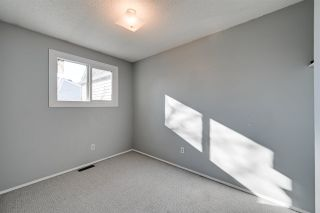 Photo 13: 14417 54 Street in Edmonton: Zone 02 Townhouse for sale : MLS®# E4229665
