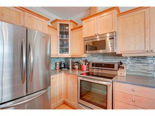 Photo 4: 2143 17 Street SW in Calgary: Bankview House for sale : MLS®# C4024274