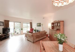 """Photo 13: 110 4753 W RIVER Road in Delta: Ladner Elementary Condo for sale in """"RIVERWEST"""" (Ladner)  : MLS®# R2576725"""