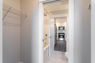 """Photo 23: 611A 2180 KELLY Avenue in Port Coquitlam: Central Pt Coquitlam Condo for sale in """"Montrose Square"""" : MLS®# R2624390"""
