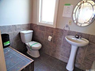 Photo 12: 4911 Telegraph Street in Macklin: Residential for sale : MLS®# SK871238
