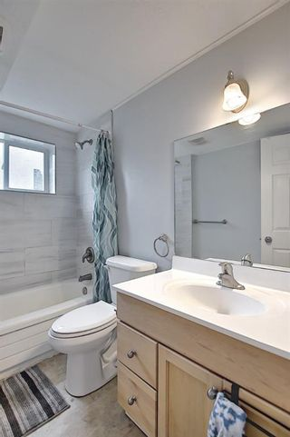 Photo 29: 155 Templevale Road NE in Calgary: Temple Detached for sale : MLS®# A1119165