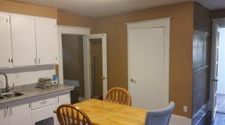 Photo 16: 7511 112 Avenue in Edmonton: Zone 09 House for sale : MLS®# E4236086