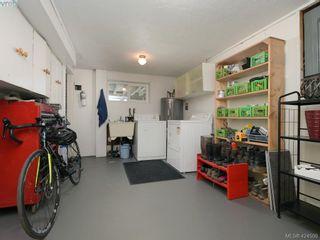 Photo 16: 3321 Keats St in VICTORIA: SE Cedar Hill House for sale (Saanich East)  : MLS®# 838417