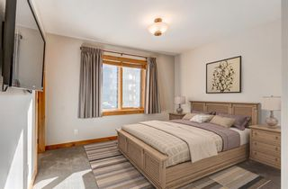 Photo 24: 29 Creekside Mews: Canmore Row/Townhouse for sale : MLS®# A1152281