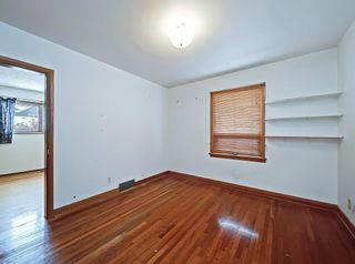Photo 18: 432 18 Avenue NE in Calgary: Winston Heights/Mountview Detached for sale : MLS®# C4279121