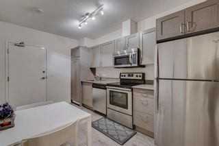 Photo 13: 604 30 Brentwood Common NW in Calgary: Brentwood Apartment for sale : MLS®# A1066602