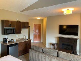 Photo 5: 310B 1730 Riverside Lane in : CV Courtenay City Condo for sale (Comox Valley)  : MLS®# 873671