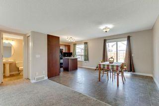 Photo 10: 129 Silverado Plains Close SW in Calgary: Silverado Detached for sale : MLS®# A1139715