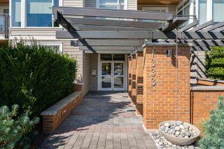 "Photo 15: PH9 1333 WINTER Street: White Rock Condo for sale in ""Winter Street"" (South Surrey White Rock)  : MLS®# R2402560"