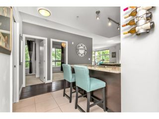 "Photo 7: 225 6688 120 Street in Surrey: West Newton Condo for sale in ""Salus"" : MLS®# R2617713"