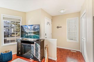 Photo 3: 99 Coverdale Way NE in Calgary: Coventry Hills Detached for sale : MLS®# A1089878