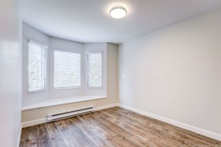"""Photo 14: 63 7500 CUMBERLAND Street in Burnaby: The Crest Townhouse for sale in """"Wildflower"""" (Burnaby East)  : MLS®# R2372290"""
