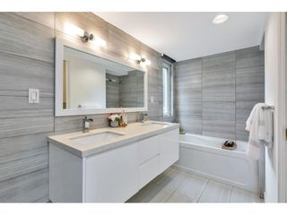Photo 25: 2524 ARUNDEL Lane in Coquitlam: Coquitlam East House for sale : MLS®# R2617577