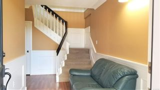 Photo 2: 1357 Caramel Cres in : CR Willow Point House for sale (Campbell River)  : MLS®# 879362