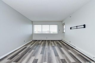 Photo 9: 1203 311 6th Avenue North in Saskatoon: Central Business District Residential for sale : MLS®# SK870956