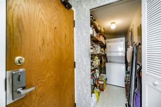 """Photo 16: 1405 4165 MAYWOOD Street in Burnaby: Metrotown Condo for sale in """"Place on the Park"""" (Burnaby South)  : MLS®# R2116155"""