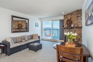 Photo 13: 509 3555 Outrigger Road in Nanoose Bay: Out of Town Condo for sale : MLS®# 457797