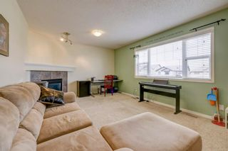 Photo 37: 115 Morningside Point SW: Airdrie Detached for sale : MLS®# A1108915