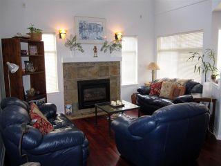 "Photo 3: 14 23343 KANAKA Way in Maple Ridge: Cottonwood MR Townhouse for sale in ""COTTONWOOD GROVE"" : MLS®# R2164779"