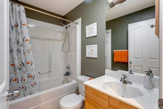 Photo 29: 121 Bridlewood Court SW in Calgary: Bridlewood Detached for sale : MLS®# A1096273