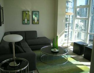 """Photo 14: 638 BEACH Crescent in Vancouver: False Creek North Condo for sale in """"ICON"""" (Vancouver West)  : MLS®# V618693"""
