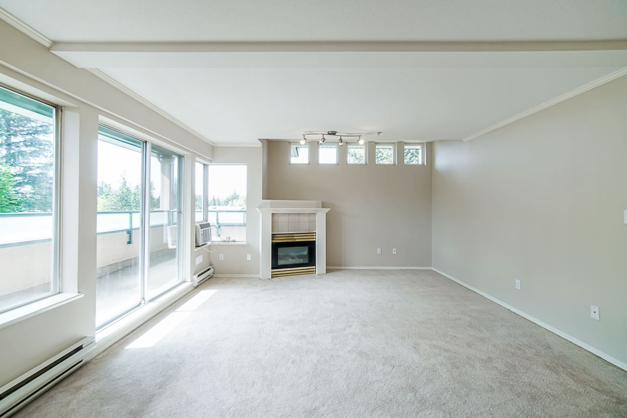 Photo 12: Photos: 306 2962 TRETHEWEY STREET in Abbotsford: Abbotsford West Condo for sale : MLS®# R2470028