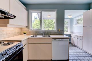 Photo 17: 3842 W 30TH Avenue in Vancouver: Dunbar House for sale (Vancouver West)  : MLS®# R2574980