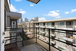 Photo 19: PH25 5355 LANE STREET in Burnaby: Metrotown Condo for sale (Burnaby South)  : MLS®# R2568726