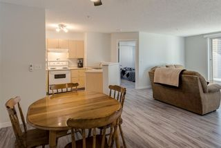 Photo 4: 3109 4975 130 Avenue SE in Calgary: McKenzie Towne Apartment for sale : MLS®# A1097325