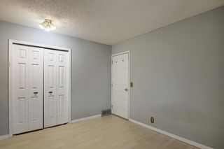 Photo 30: 262 SANDSTONE Place NW in Calgary: Sandstone Valley Detached for sale : MLS®# C4294032