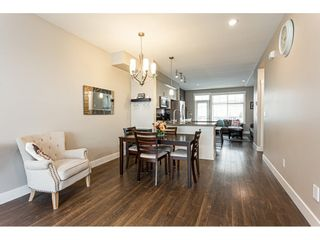 "Photo 8: 66 19525 73 Avenue in Surrey: Clayton Townhouse for sale in """"Uptown"" Clayton Village"" (Cloverdale)  : MLS®# R2483622"