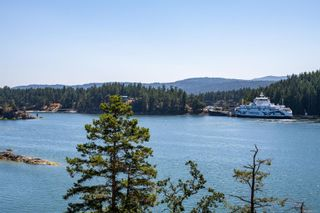 Photo 11: 1095 Nose Point Rd in : GI Salt Spring Land for sale (Gulf Islands)  : MLS®# 881923