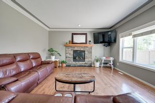 Photo 16: 1232 HOLLANDS Close in Edmonton: Zone 14 House for sale : MLS®# E4262370