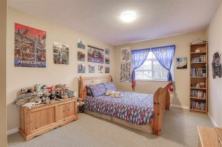 Photo 11: 18 19490 FRASER WAY in Pitt Meadows: South Meadows Townhouse for sale : MLS®# R2444045